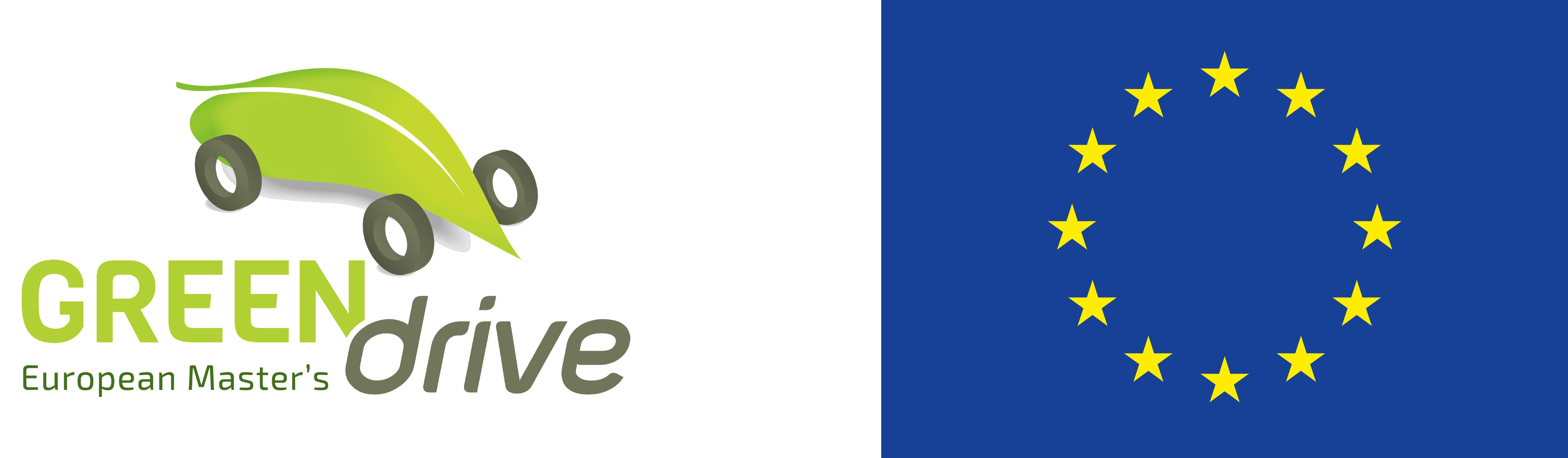 JMDSAE Logo